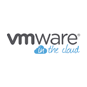 VMware in the Cloud