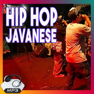 Lagu Javanese Hip Hop Offline - náhled