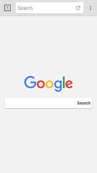 Unblock Website VPN Browser