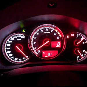 86 ZN6 GT Limitedのカスタム事例画像 MTさんの2020年02月19日22:58の投稿