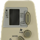 Remote Control For Chigo Air Conditioner Download on Windows