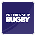 Premiership Rugby icon