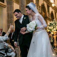 Wedding photographer Widja Soares (widjasoares). Photo of 25.05.2015