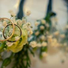 Wedding photographer Marcos Nuñez (Marcos). Photo of 11.07.2018