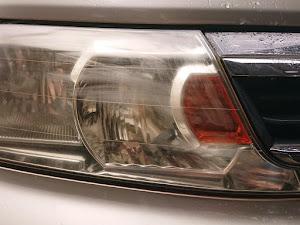 ステップワゴン RF3のカスタム事例画像 Tani Yukiさんの2020年11月29日12:44の投稿