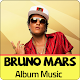 Download Bruno Mars Album Music For PC Windows and Mac