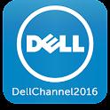 Dell Channel icon