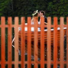 Wedding photographer Mihai Medves (MihaiMedves). Photo of 02.03.2018