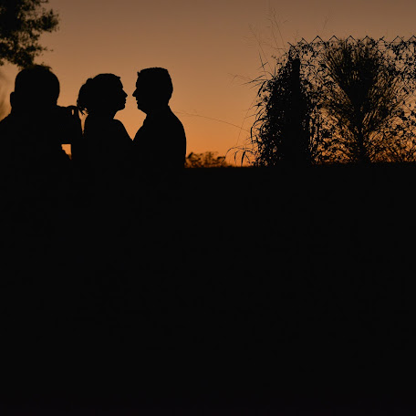 Wedding photographer erwin Shutter (shutter). Photo of 27.04.2015