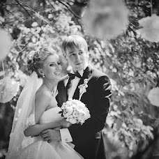 Wedding photographer Vladislav Kershman (vladiker). Photo of 11.08.2014