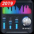 Bass Booster &EQ Music Player download