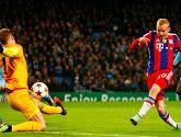 Sebastian Rode passe du Bayern de Munich à Dortmund