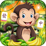 Mahjong Animal World - HD Mahjong Solitaire 1.0.8