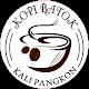 Download Kopi Batok Kali Pangkon Gandatapa Sumbang For PC Windows and Mac