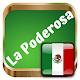 La Poderosa 107.7 Stereo Radios De Aguascalientes Download for PC Windows 10/8/7
