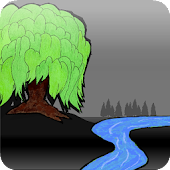 The Tree & Stream | Storybook