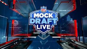 NFL Mock Draft Live thumbnail