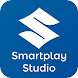 Smartplay Studio