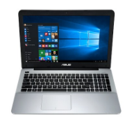 Asus    X555BP Drivers  download