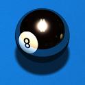 Pro Pool 2020 icon