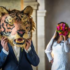 Wedding photographer Reza Shadab (shadab). Photo of 18.11.2018