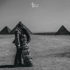 Wedding photographer Amir Hanna (AmirHanna). Photo of 20.04.2017