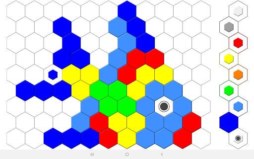 Kid Mosaic-7 1.51 screenshots 5