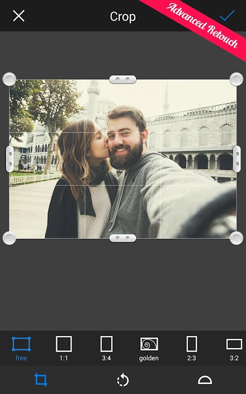 PIP Camera-Photo Editor Pro screenshots