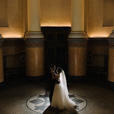 Wedding photographer Liutauras Bilevicius (Liuu). Photo of 16.05.2017