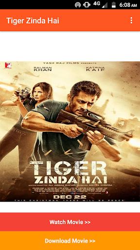 film tiger zinda hai full movie free download