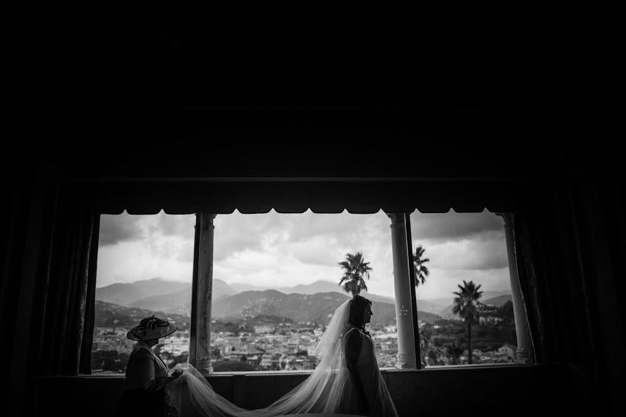 Wedding photographer Veronica Onofri (veronicaonofri). Photo of 19.09.2017
