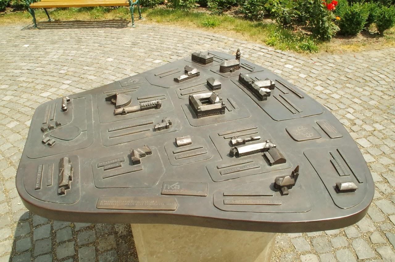 Kisújszállás - Jász-Nagykun-Szolnok Megyei Wiki