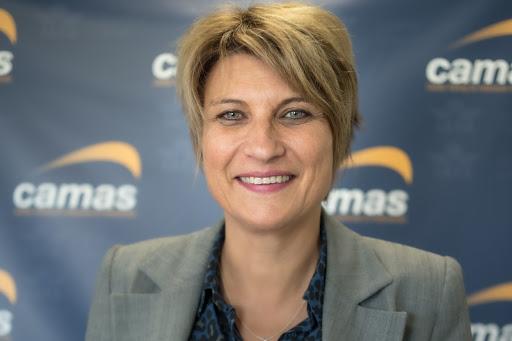 Camas Formation Recrutement Et Offres D Emploi Keljob Com