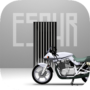 ES04R – room escape game – for PC and MAC