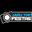 JaruTopFestas icon