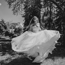 Wedding photographer Mariya Borodina (MaryB). Photo of 15.05.2015