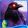 Mystery Case Files: Ravenhearst Unlocked (Full)