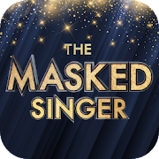 Community for The Masked Singer TV show APK