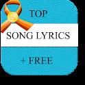 30 Laura Pausini Song Lyrics icon