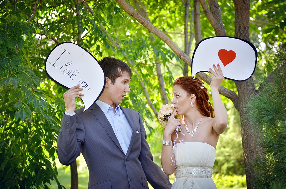 металлических поздравление на свадьбу с атрибутикой сказать, что узко