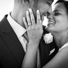 Wedding photographer Devis Ferri (devis). Photo of 26.06.2018