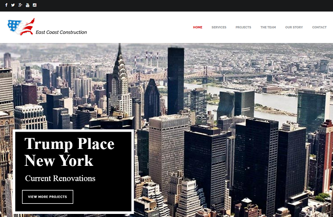 Top 12 Design Firms February- Top Design Firms - Web - MAXBURST - East Coast Constuction Donalad Trump Palace.png