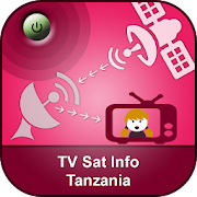 App TV Satellite Info Tanzania APK for Windows Phone