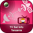 TV Satellit.. file APK for Gaming PC/PS3/PS4 Smart TV