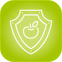 Food Service Inspection icon