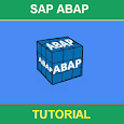 SAP ABAP Tutorial icon