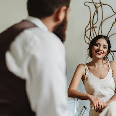 Hochzeitsfotograf Riccardo Iozza (riccardoiozza). Foto vom 02.03.2019