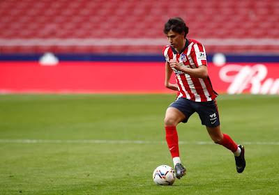 🎥 Atlético Madrid weet weer wat winnen is na heerlijk doelpunt van João Félix