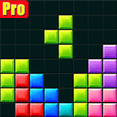 Block Puzzle - Puzzle Game icon