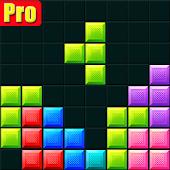 Tải Game Block Puzzle Game Classic